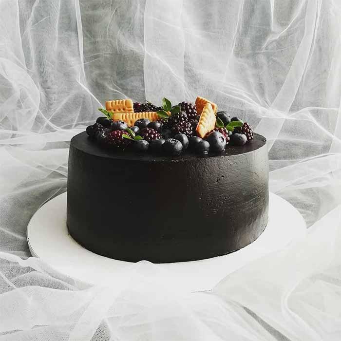 کیک های ویژه