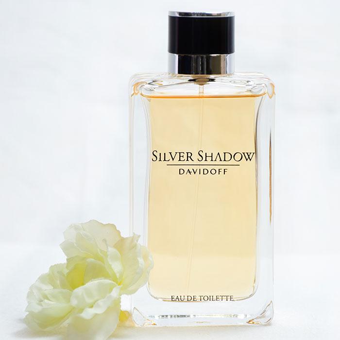 ادو تویلت  Silver Shadow